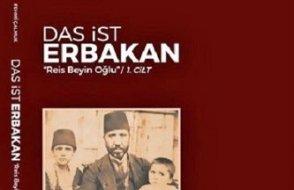 Erdoğan o kitabı görünce çok kızıyor