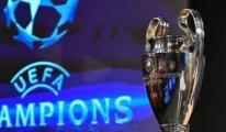 İBB'den Şampiyonlar Ligi finali mesaisi