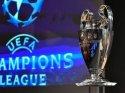 İngiltere Şampiyonlar Ligi finalinin İstanbul'dan alınmasını istedi
