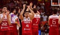 Türkiye'nin EuroBasket elemelerindeki rakipleri belli oldu