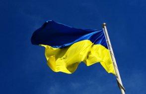 Ukrayna'dan, ABD'yi kızdıracak hamle