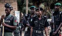 Nijerya'dan yasak: Türkiye'den gelenlerin ülkeye girişi yasaklandı