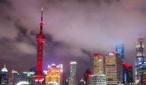 Çin daha yavaş büyüyecek