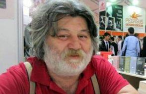 Ahmet Nesin T.C. vatandaşlığından çıkacak