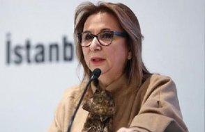 'Bakan Pekcan, bakanlığa 9 milyon TL'lik dezenfektan sattı' iddiası