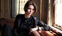 """Elif Şafak """"Booker Prize"""" ödülü adaylar listesine girdi"""