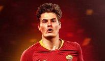 Trabzonspor aradığı golcüyü İtalya'da buldu