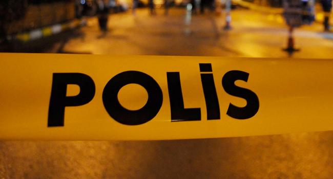 Polis şiddeti hastanede: Bu nasıl gözaltı!