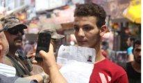 Erdoğan '1 milyon' Suriyeliyi geri göndermek için plan yapmış!