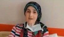 KHK'lı sınıf öğretmeni Fatma Görmez vefat etti