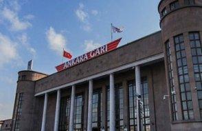 Ankara Gar Katliamı planlayıcısının yeri tespit edildi