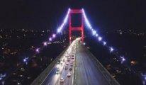 Köprülere yüzde 100 zam getirildi