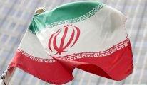 İran'dan gündemi hareketlendiren açıklama