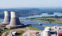 'Bu şekilde yapılan Akkuyu santrali ne zaman patlayacağı bilinmeyen atom bombasıdır'