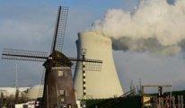 Avrupa Adalet Divanı'ndan Belçika'ya 'nükleer' ceza