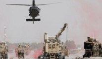 BM'den Afganistan için ürküten NATO açıklaması
