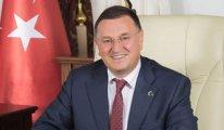 Hatay Büyükşehir Belediye Başkanı Savaş: Evet kardeşimi atadım, ama...