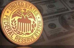 Türkiye dolar ihtiyacı için ABD Merkez Bankası'na başvurdu