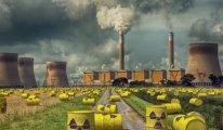 Avrupa'ya yayılan gizemli radyoaktif sızıntı
