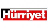 Hürriyet'ten 'satış' iddiaları hakkında cevap...
