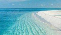 Salda Gölü projesi iptal davasına yetkisizlik reddi!