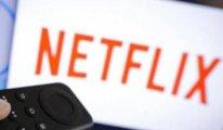 Netflix'in Türkiye'deki Aralık 2020 içerikleri belirlendi