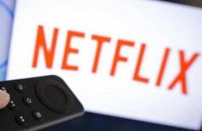 RTÜK'ten yeni Netflix açıklaması