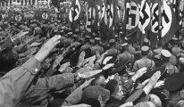ABD, 95 yaşındaki Nazi kampı gardiyanını sınırdışı etti