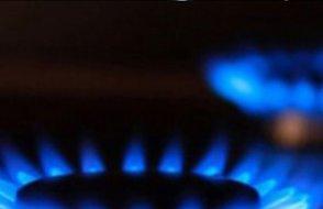 Yüzde 60 zam faturası: Bir milyon abone doğalgazsız kaldı