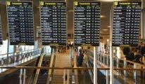 İstanbul Havalimanı'nda yeni gelişme