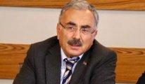 AKP'li başkanın ikinci maaşı kesildi