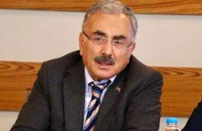 '250 bin lira maaş alan başkan 2 bin 400 lira maaşla çalışan işçileri işten attı'
