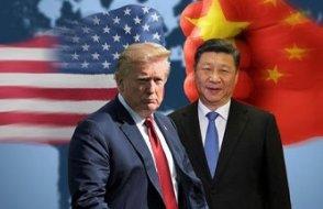 Trump sertleşiyor: Çin'e kredi vermeyin