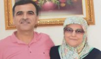 Tahir Öğretmenin dramı: Cezaevinde kalamaz raporu olduğu halde 3 yıldır cezaevinde