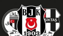 Beşiktaş'ın efsane ismi kadro dışı bırakıldı