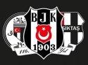 Beşiktaş Kulübü'nden koronavirüs yalanlaması