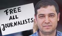 Gazeteci Özcan Keser'den yeni mektup var: Ben gazeteciyim, terörist değil!