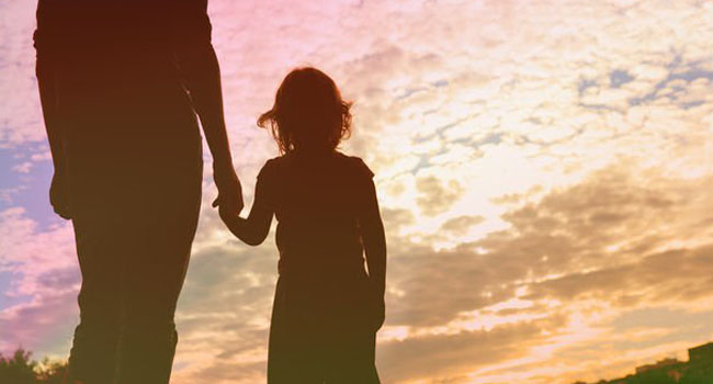 Evlat yetiştirirken ihmal edilmemesi gereken noktalar