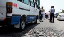 Mısır'da tren kazası: En az 109 yaralı