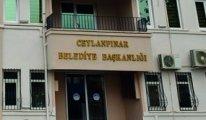 AKP'li Belediye Başkanı kızını sınavsız kadroya aldı,  işe gitmeden 5 yıl maaş ödedi