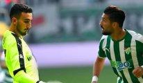 Beşiktaş'tan çifte transfer: Anlaşmaya varıldı