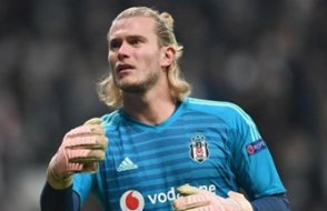 Yıldız file bekçisi Süper Lig'e geri dönüyor