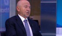 TFF Başkanı Özdemir'den EURO 2028'e adaylık açıklaması