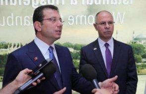 AKP'li Turan: Aslında İmamoğlu kazanmadı