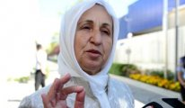 Koza İpek Holding davasında hukuk skandalı