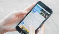 Tweet düzenleme butonu olmayacak