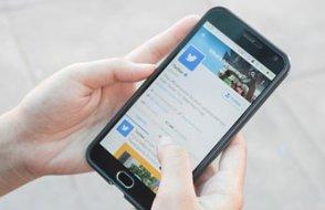 Sosyal Medyaya 'İsimsizler Hareketi' operasyonu: Çok sayıda gözaltı