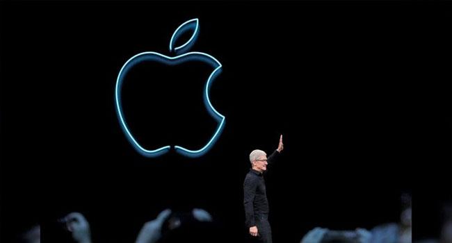 iPhone 11'de hangi özellikler var?