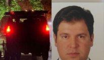 8 ay önce kaçırılan Yusuf Bilge Tunç nerede?