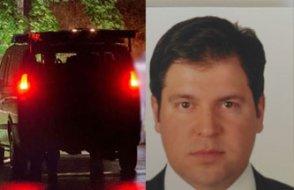 19 ay önce oğlu kaçırılan baba Mustafa Tunç'un yardım çığlığı